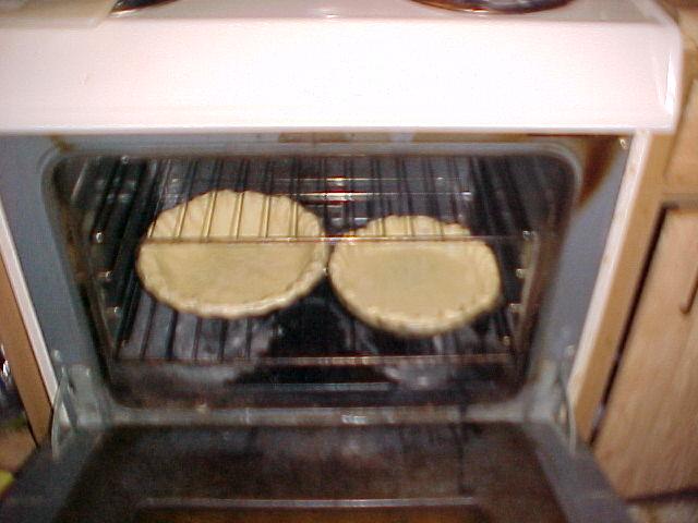 bake_shells.jpg