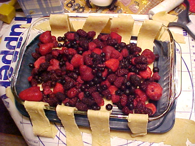 spread_fruit_over_crust.jpg